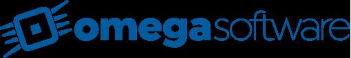 Omega Software